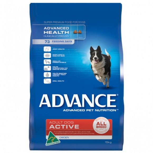 25318_1_y_advance-active-adult-dog-food