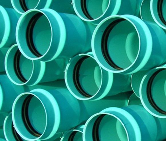 green_sewer_pipe